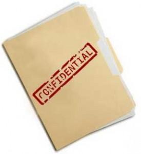 confidential1