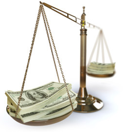 money_on_scale_39495_1_1_2280