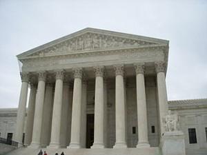 320px-Supreme_Court[1]