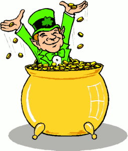Leprechaun_with_Gold_1