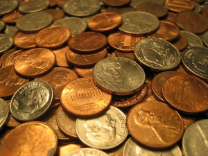 1024px-Assorted_United_States_coins (1)